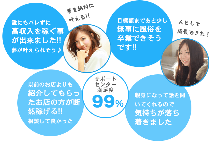 step4_bg